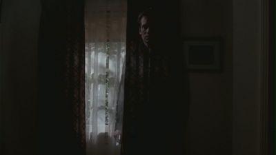 Mulder Ghost